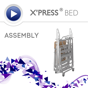 Xpress Assembly